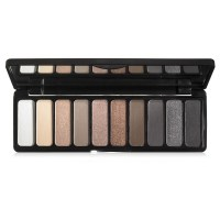 E.l.f. Studio Paletka Everyday Smoky Everyday Smoky