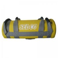Posilovací Bag Power Bag SEDCO  5kg