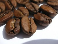 Brazil Santos 17/18 from Guaxupe (250g) French press