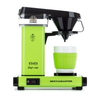 Moccamaster Cup One – Fresh Green