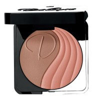 Tvářenka Perfect Powder (odstín Petal Peach)