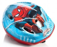 DINO BIKES Helma Spiderman