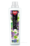 L´AVIVAGE 2in1 royal violet avivážní kondicionér 750 ml